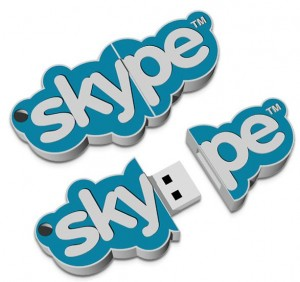 Time To Giveaway Custom Made USB (6)