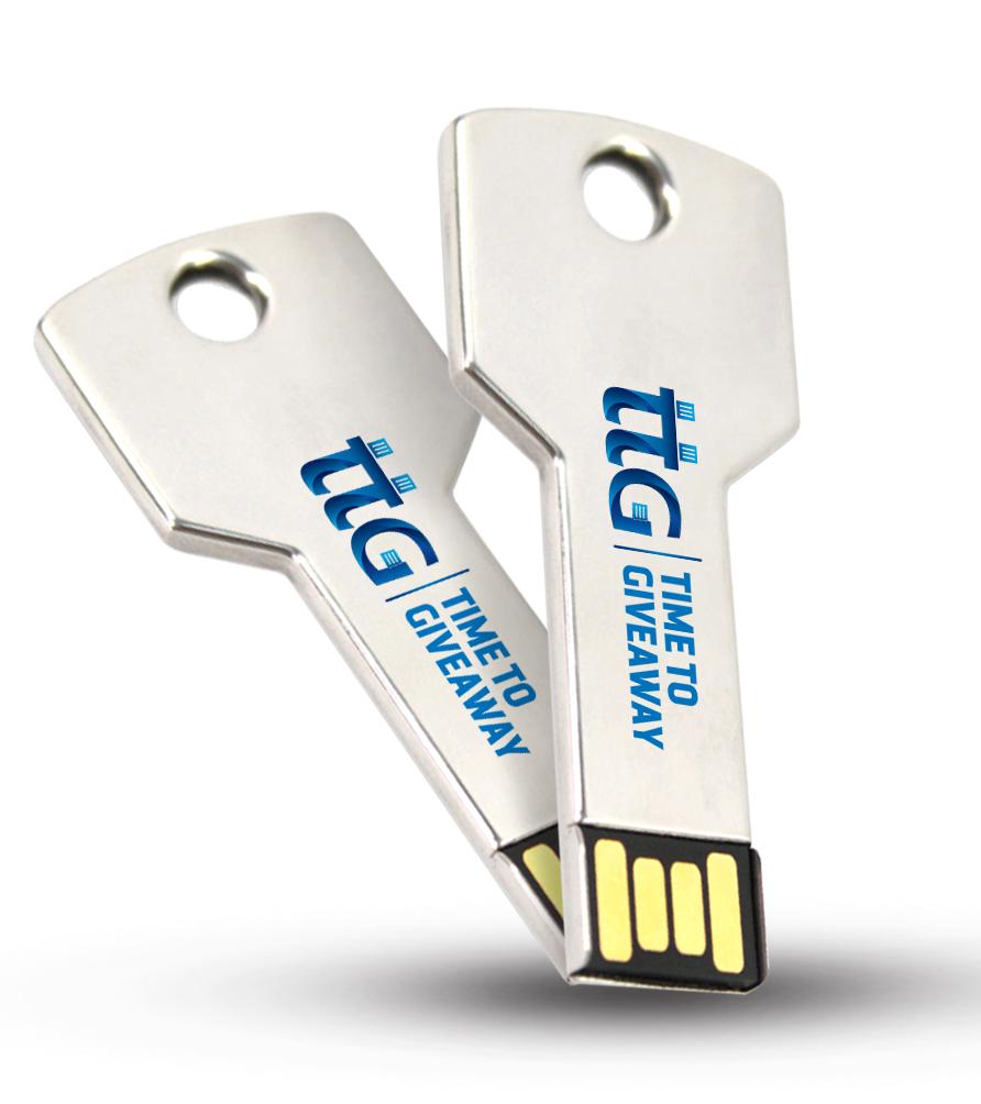 Time To Giveaway Keyshape USB2