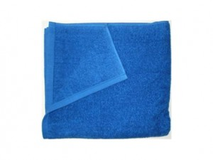 Time-To-Giveaway-Beach-Towel