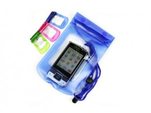 Time-To-Giveaway-PVC-Mobile-Pouch