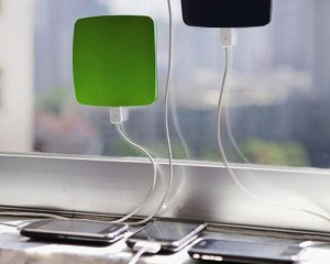 Time-To-Giveaway-Solar-Window-Charger