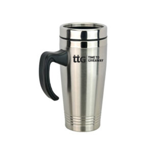 Time-To-Giveaway-Thermal-Mug