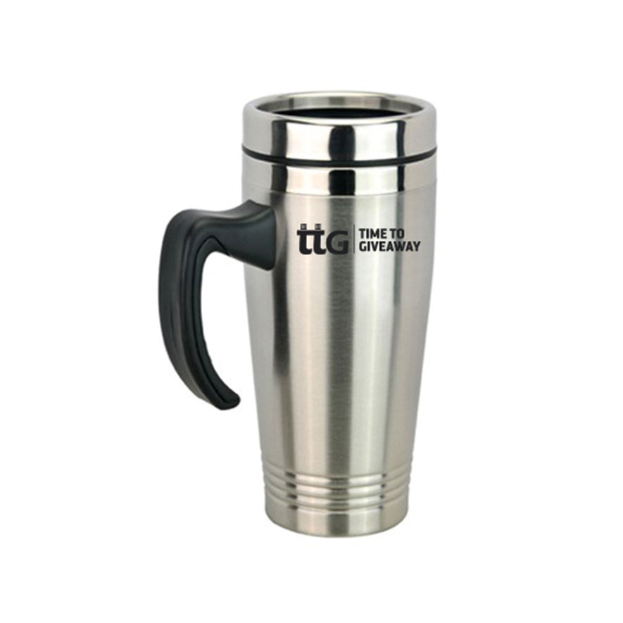 Time-To-Giveaway-Thermal-Mug