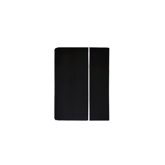 Time-To-Giveaway-black-3-fold-notebook