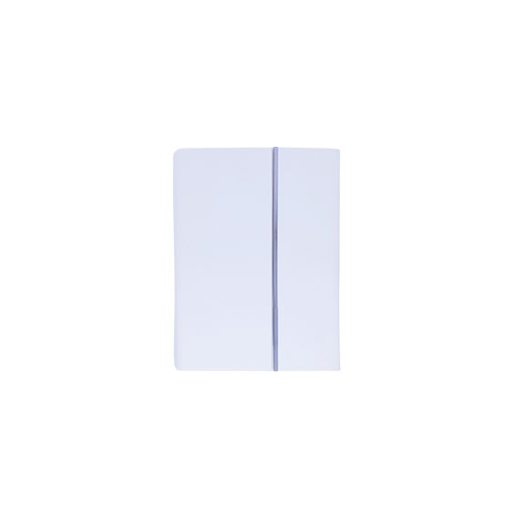Time-To-Giveaway-white-3-fold-notebook