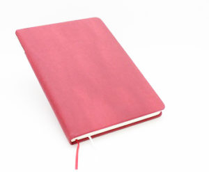 Time To Giveaway Notebook
