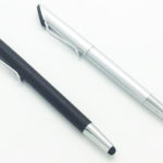 Time To Giveaway Plastic Pen