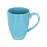 kutahya-PRS01MG14276-Porcelain-Mug-250-ML-Turquoise_3018976_6adc54ca83b9f581f4cb2dc363c837e6