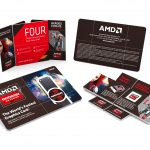 AMD-Magic-Card-160-R-01