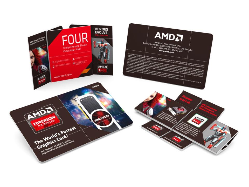 AMD-Magic-Card-160-R-01