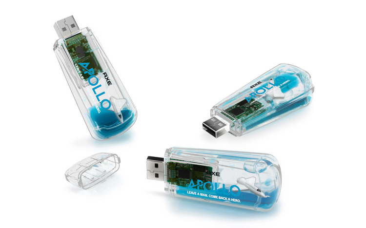 1-Axa-Apolollo-Aqua-USB-1