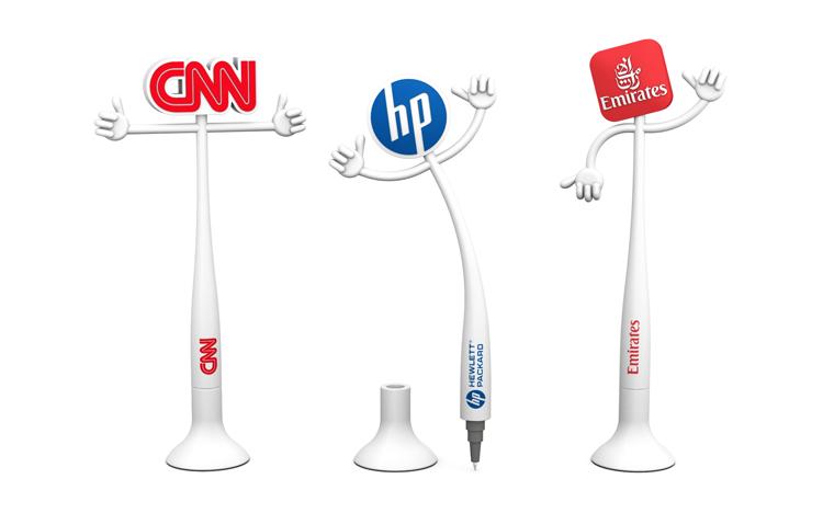 1-Custome-Flexi-Pen-CNN-HP-Emirates