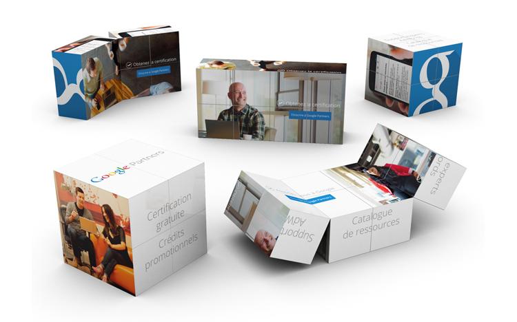 1-Magic-Cube-Google-Partners