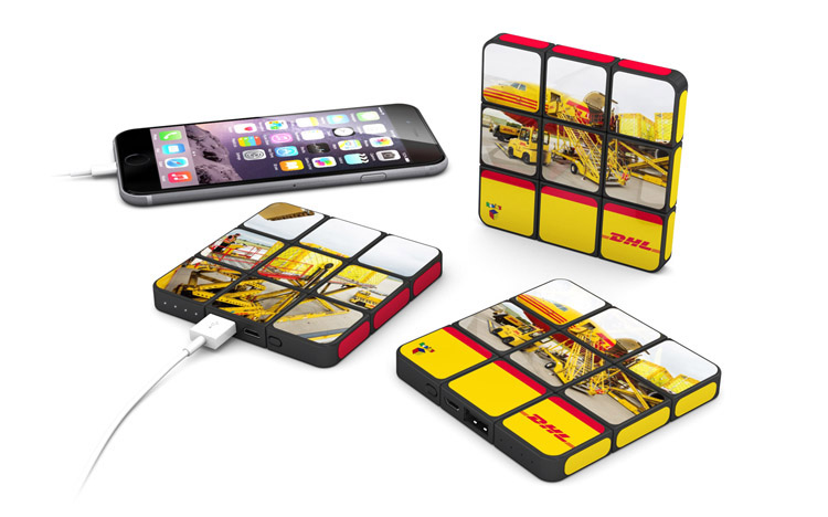 1-Rubiks-Flat-Power-Bank-DHL