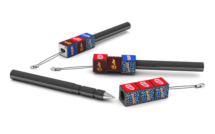 1-Rubiks-Pen-Nestle-1