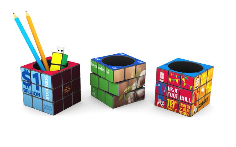 7cm-Rubiks-Pen-Holder-ETIHAD-HKJC-Tereos-R-01