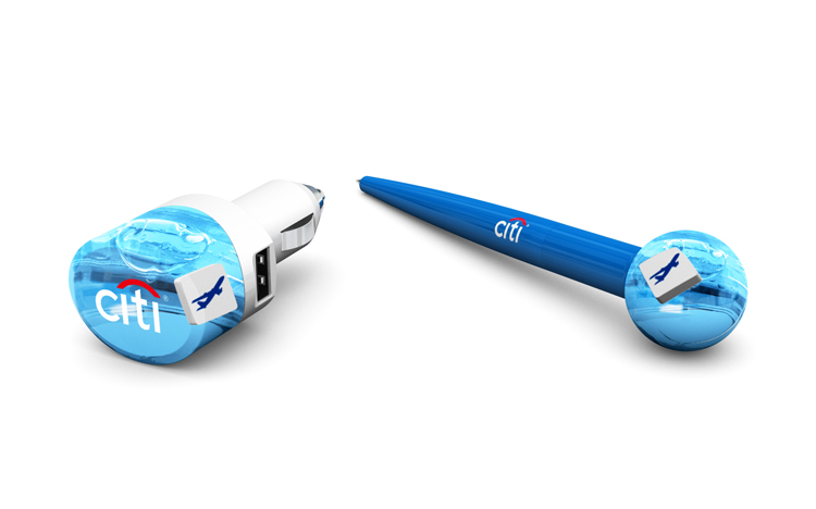 Aqua-Car-Charger-and-Pen-Citi-R-03