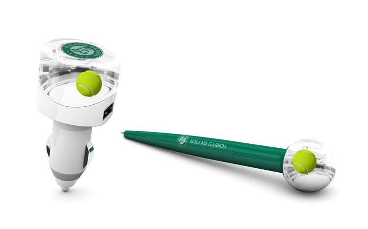 Aqua-Car-Charger-and-Pen-Garros-Roland-R-01