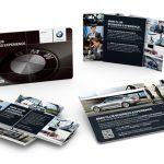 BMW-Magic-Card-160