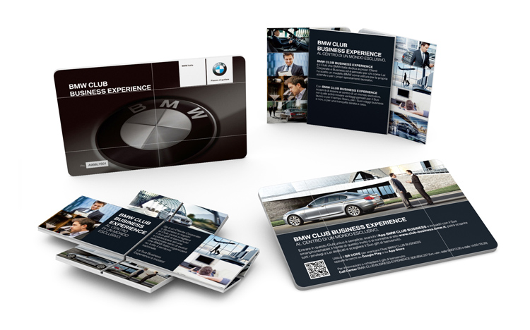 BMW-Magic-Card-160