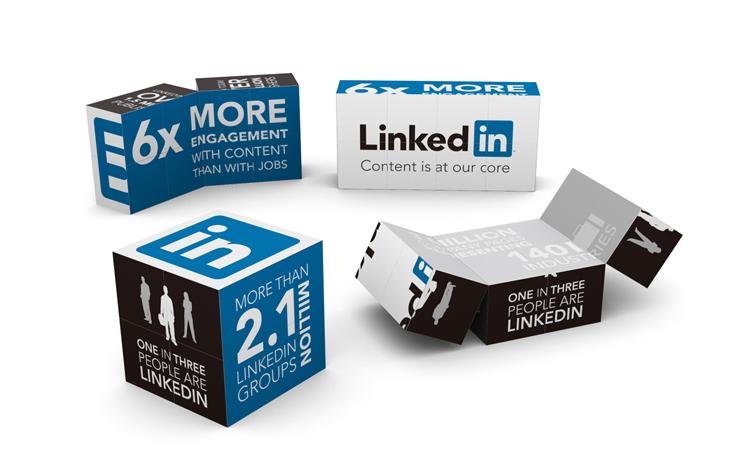 LinkedIn-789-Magic-Cube