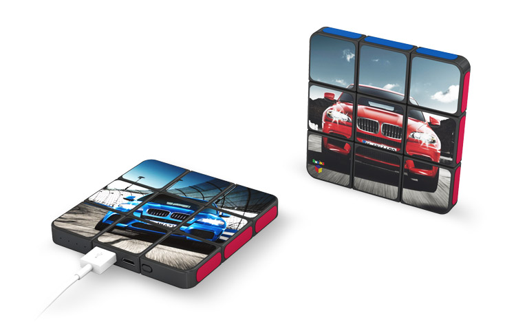 Rubiks-Flat-Power-Bank-BMW