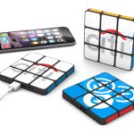 Rubiks-Flat-Power-Bank-Citi-Bank