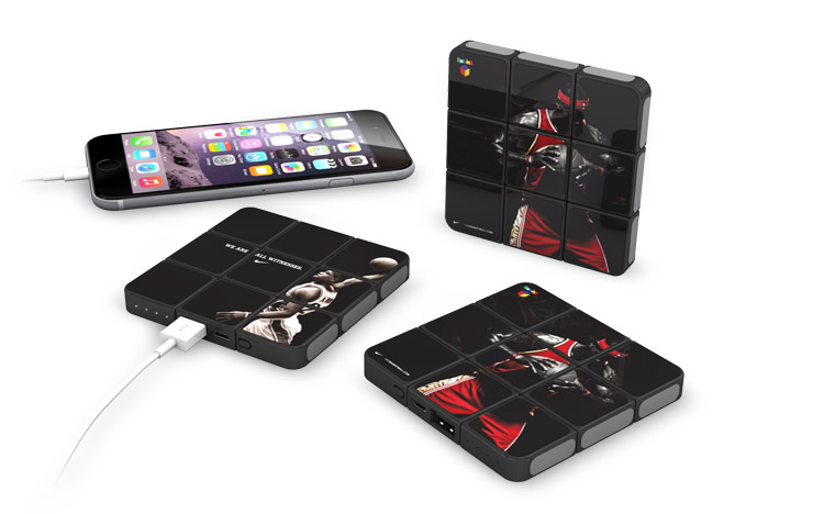 Rubiks-Flat-Power-Bank-Nike