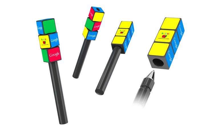 Rubiks-Pen-Google-1