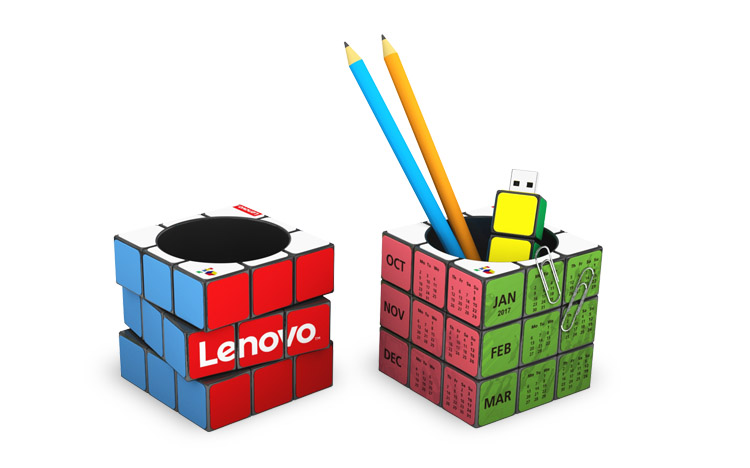 lenovo-rubbiks-pen-pot