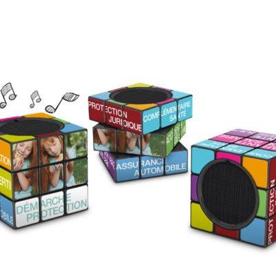 Rubik-Premium