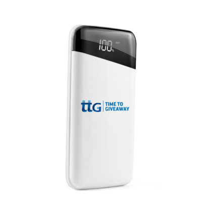 Time-To-Giveaway-10000-mAh-LED-Power-Bank2